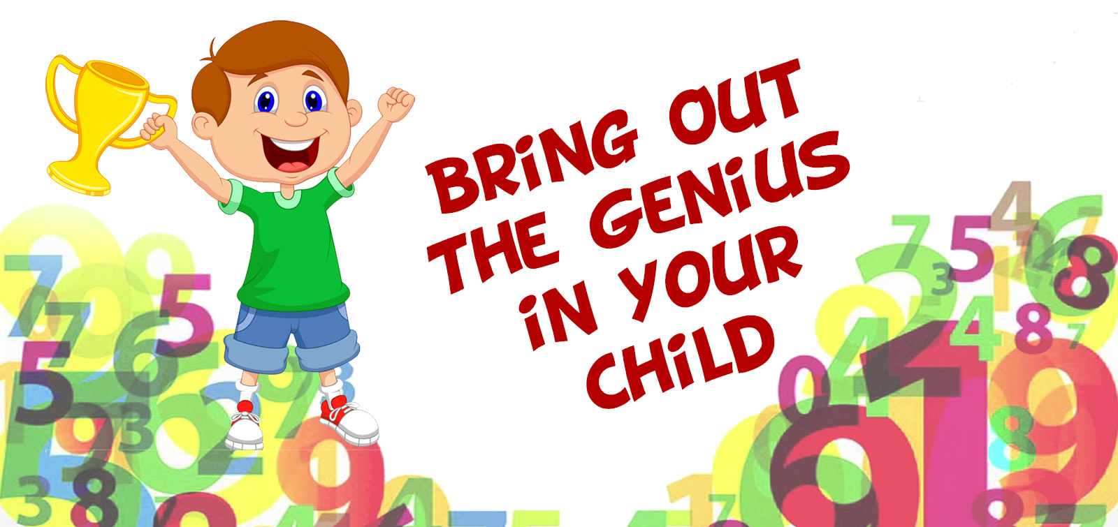 abacus classes gurgaon best mental development center for enhance the children's intelligence in gurgaon, the best learning time for your child is the age